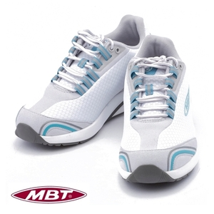 4ed2d0bef309 Product    MBT  MAHUTA WHITE